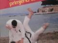 Judo - Primjena tehnike, Mirko Parčina - 1989