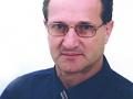 Mirko Parčina - osobna fotografija