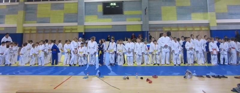 prvenstvo_kluba_natjecatelji