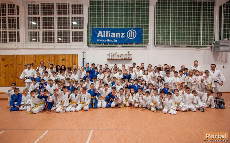 judoklubkastela04