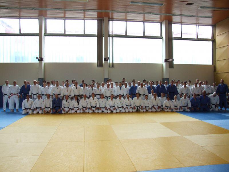 HJS_trenerski-seminar